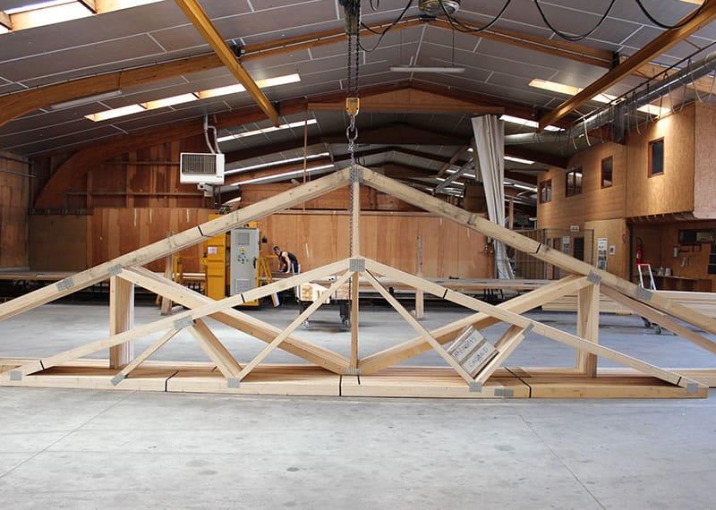 charpente industrielle fermette bois en vend e 85 et loire atlantique 44. Black Bedroom Furniture Sets. Home Design Ideas