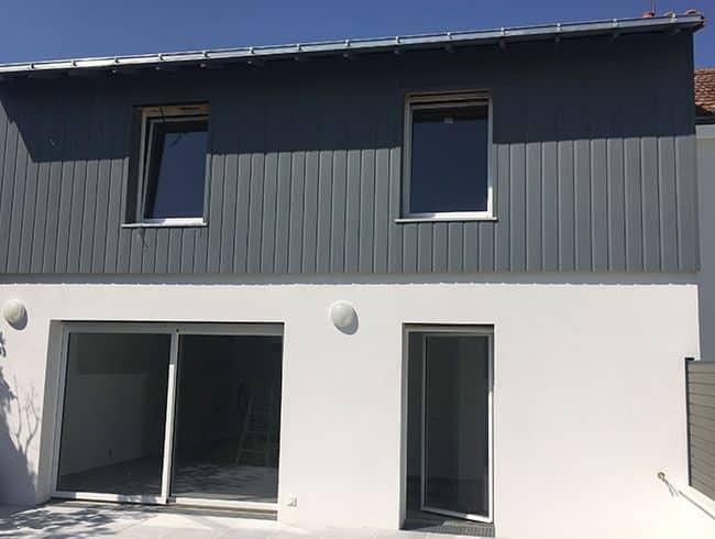 MOB - Maison Individuelle - Montaigu